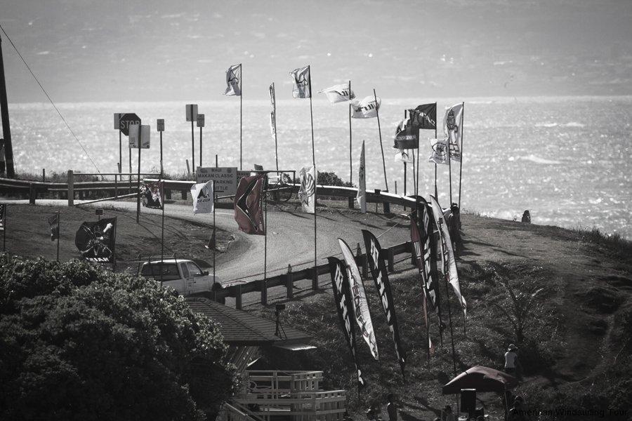 img_8882_hookipa-beach-copy