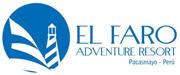 El-Faro-Logo-75tall