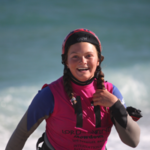 Fiona Wylde: AWT / Weendy Rider of the Week
