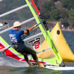 Epic Day Three at US Windsurfing Nationals presented by the AWT