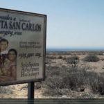 AWT - QUATRO PUNTA SAN CALROS DESERT SHOWDOWN 2012