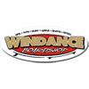 Windance-logo100sqr