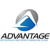 advantage-100sqr