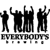 everybodys-black-logo