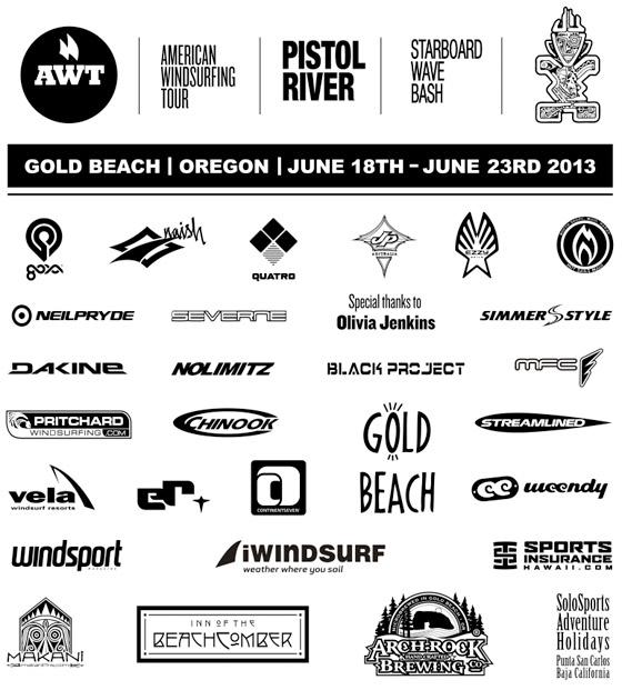 Pistol-River-Sponsors-bw-560