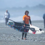 Day 2 at Pistol River Bernd Roediger wins SUP Gold Beach Challenge