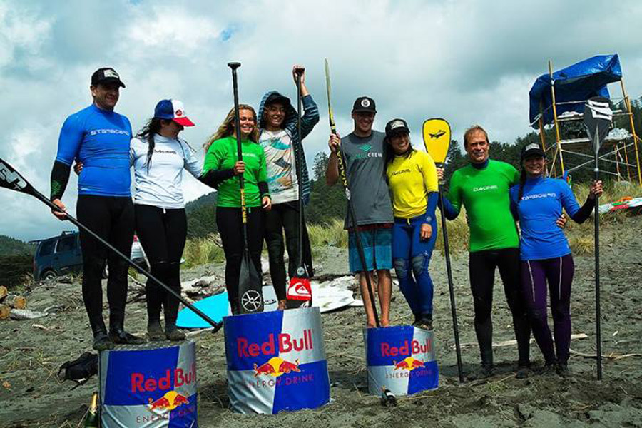sup-gold-beach-podium