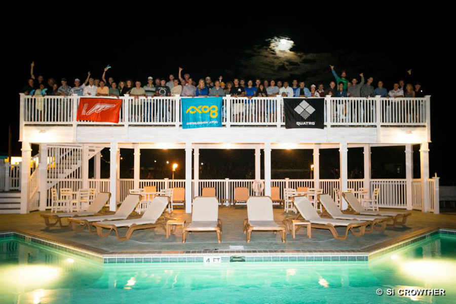 Hatteras-Closing-Party-Pool