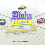 New JP Aloha Classic Teaser Video