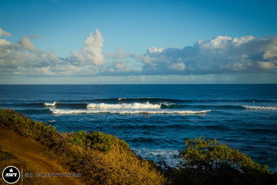 hookipa-surf