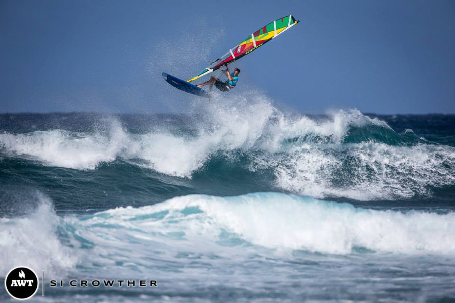 Sean-Aiken-aerial