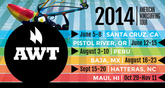 2014-AWT-Tour-Web-Banner-560x300-v1a