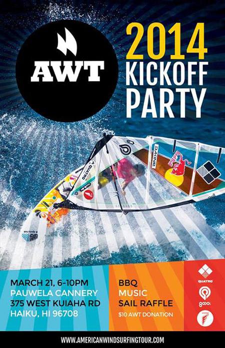 awt-kickoff-poster450