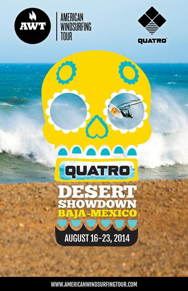 2014-Baja-Poster-vert600