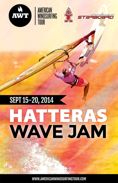 2014-Hatteras-Poster-vert600