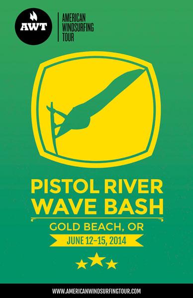 2014-Pistol-River-Poster-vert600