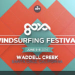 Goya Windsurfing Festival Recap Video