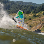 Youth Champion Loick Lesauvage with a Nice Video Edit