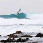 Ponta Preta plus Riders List