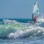 Waves and Wind of Waddell Crown Champions