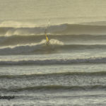 Day 5: Epic Conditions for Finals Day in Pacasmayo