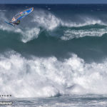 Day 4: Heavy Conditions Push the World's Best to the Limits