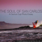 Windsurfing Magazine Photos