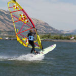 Final Day at the US Windsurfing Nationals presented by the AWT