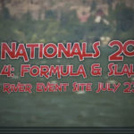 US Windsurfing Nationals Day 4 Final Video