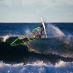Day 7 Maui Makani Classic - Quick Update