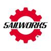 Sailworks_logo100sqr90