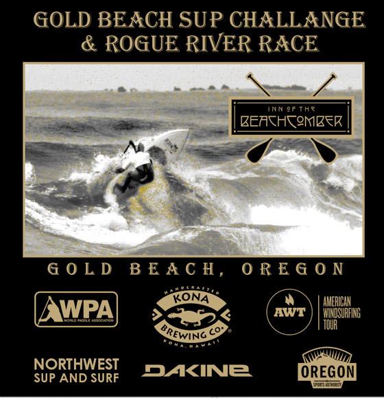 Gold_Beach_Challenge_560