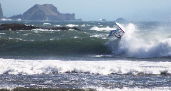 Russ-cape-seb-wave3