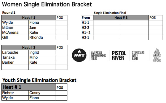 Women-Youth-Bracket-Pistol