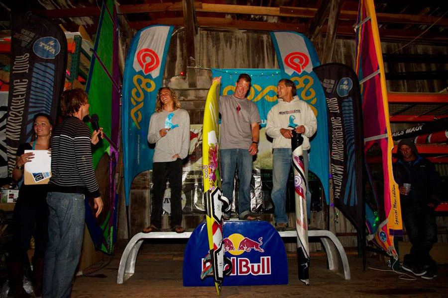 amateur-podium-sc13