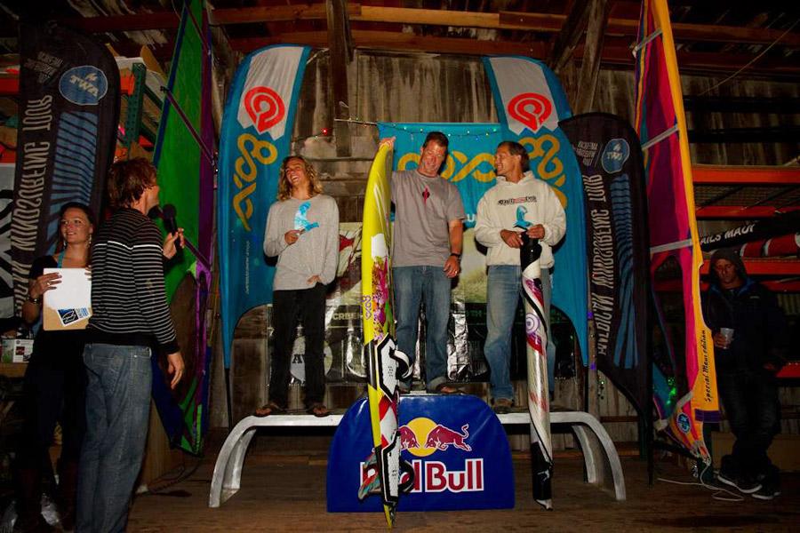 amateur-podium-sc13