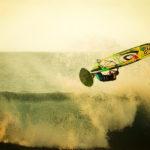 JP Aloha Classic 2013