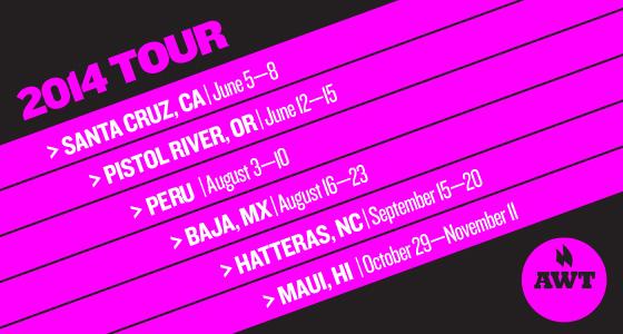 AWT-TOUR-DATES-2014_560x300-3
