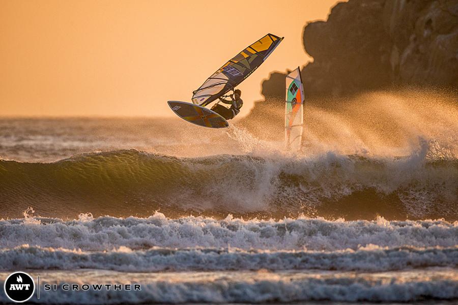 Nathan-Sunset-Cape