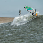 Pro Finals Complete, in Classic Down the Line Conditions
