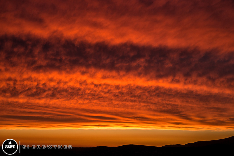 sunset-baja