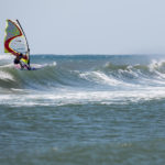 Day 4 of the Starboard Hatteras Wave Jam