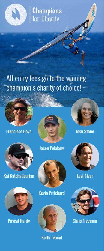 Champions-For-Charity