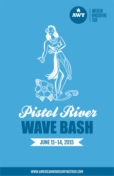 2015-Pistol-River-Poster-v3-400vert
