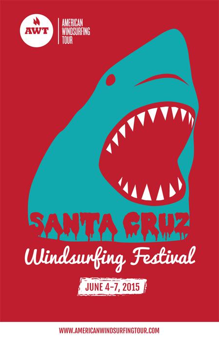 2015-Santa-Cruz-Poster-v2-450