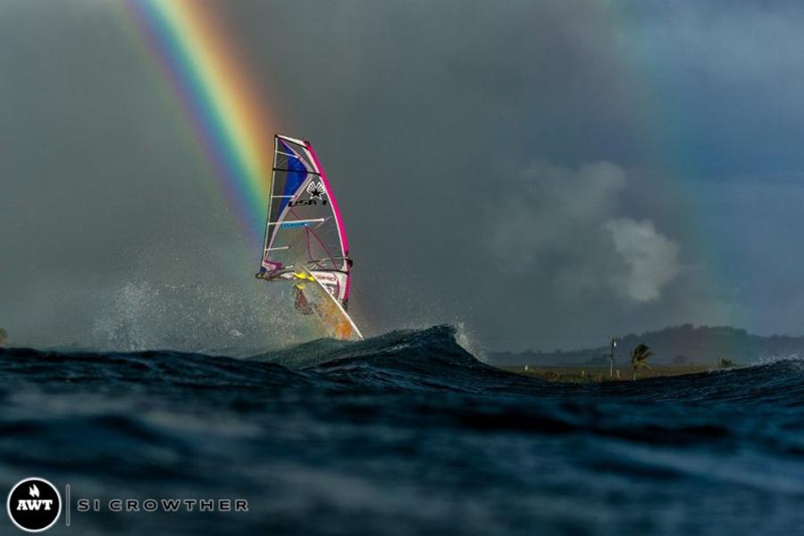 graham-rainbow