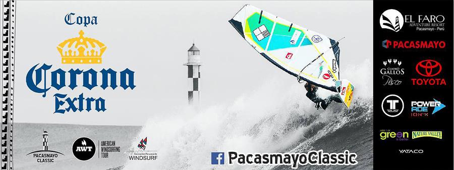pacasmayo-local-sponsors