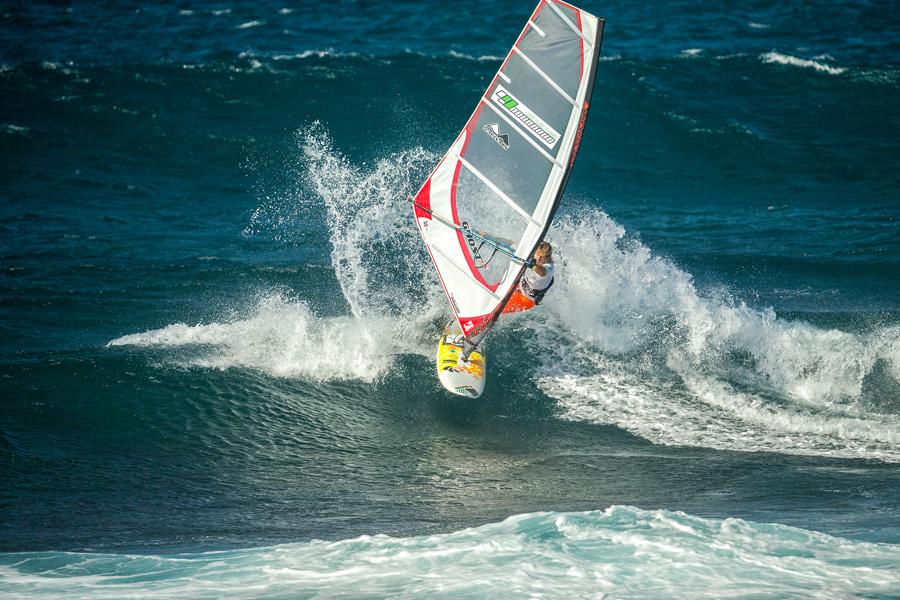 Ferdinando-Wave