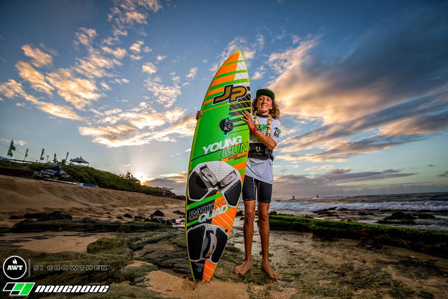 Jake-and-Board