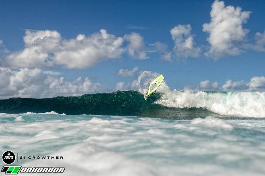 Kauli-Wave-HIt